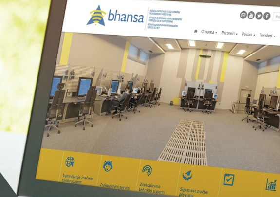 projects-featured-image-bhansa
