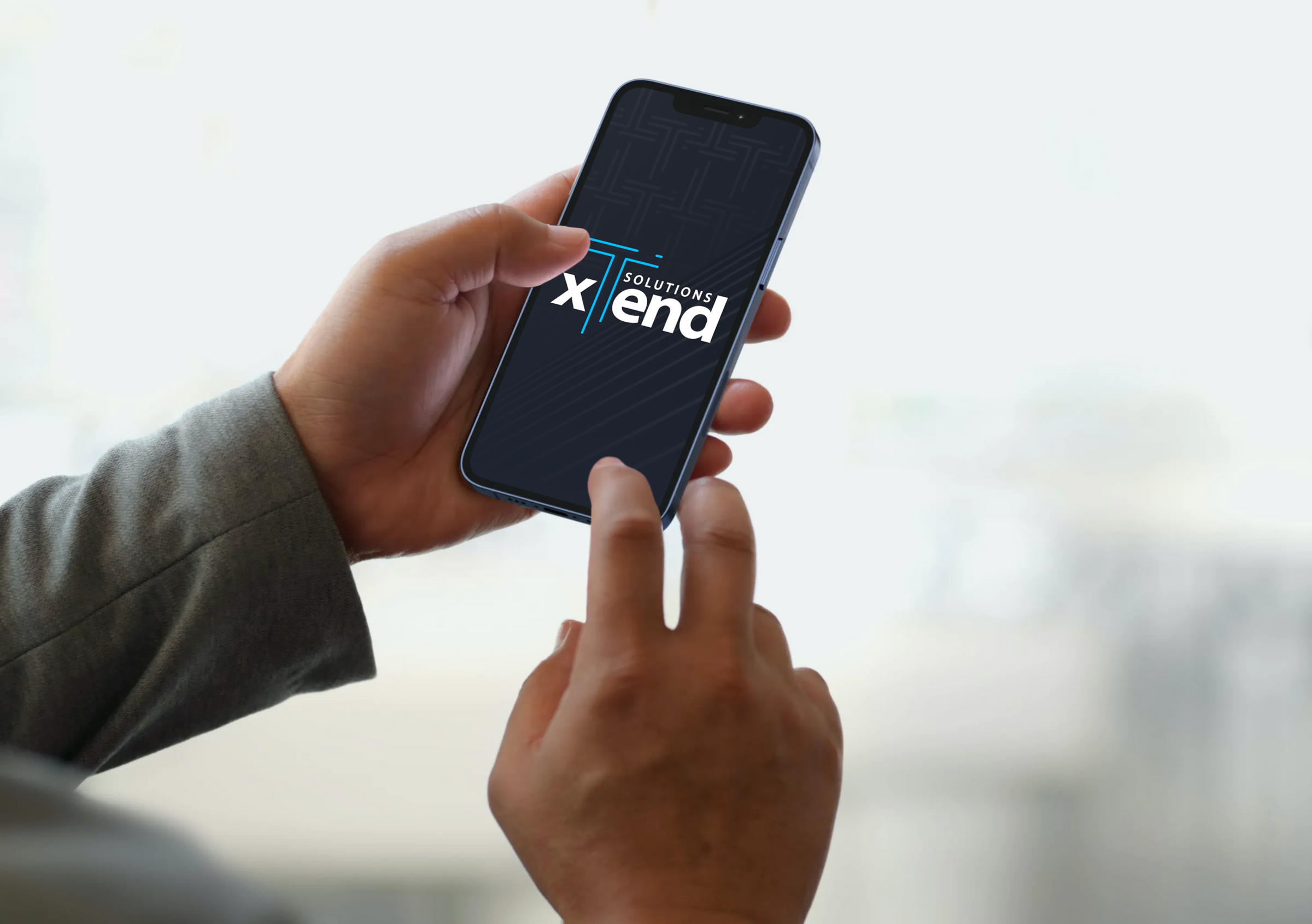 products-xtend-mobile1